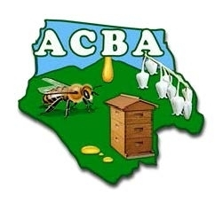 Ashe County Beekeeping Association (ACBA) October 12, 2107