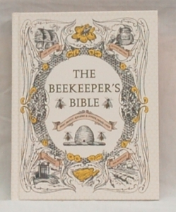 The Beekeepers Bible Anonymous