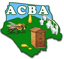 Ashe County Beekeepers Association